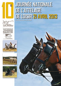 Journee-Nationale-de-l-Attelage-de-Loisir_medium