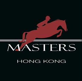masters-hong-kong