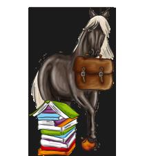 cheval_rentree_des_classes
