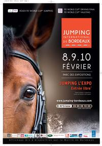 Le-Jumping-International-de-Bordeaux-toujours-a-l-affiche_full_secteur
