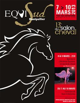 Enjoy12-Equisud2013-A4.indd