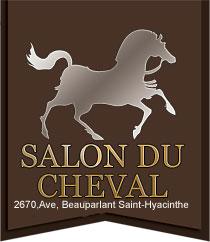 logo-salon.Saint-Hyacinthe