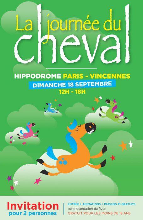 Flyer Journée du Cheval-page-001