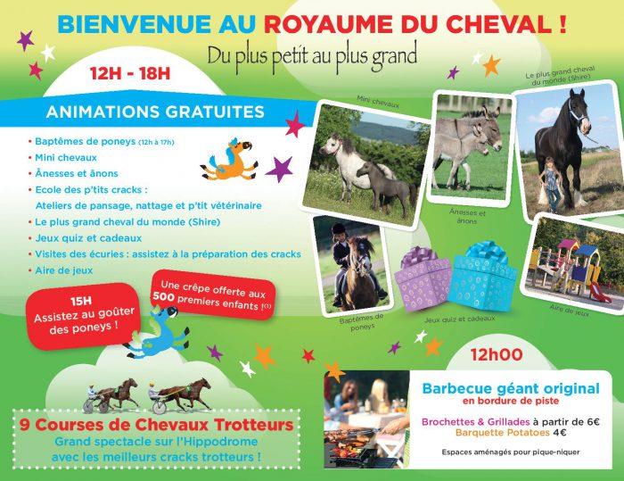 Flyer Journée du Cheval-page-002