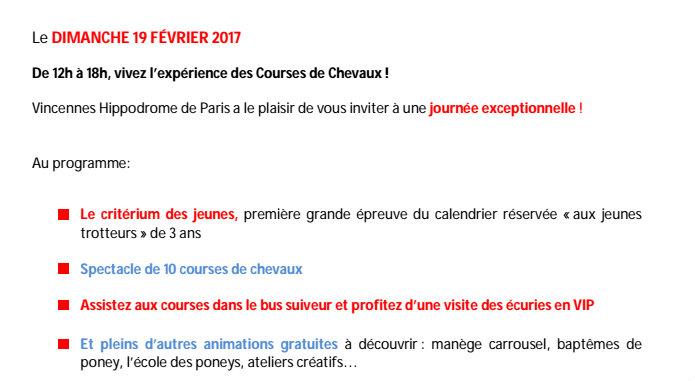 flyer-criterium-des-jeunes-page-001